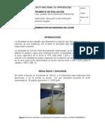 DETERMINACIÓN DE DENSIDAD EN LECHE.docx