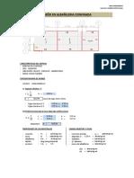 Ojo Importante VERIFICACION DE MUROS DE ALBAÑILERIA.pdf