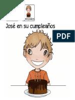 JOSE Y SU CUMPLEAÑO.pdf