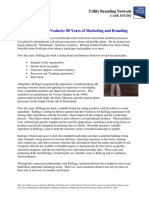 KelloggBrandcasestudy.pdf