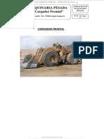 Manual Componentes Controles Operacion Sistemas Cargadores Frontales