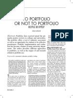 ted690 article domain e
