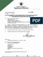 Bulacan Division Memorandum_s. 2016_095.pdf
