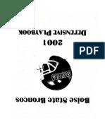 2001 Boise St. Defense - Bob Gregory.pdf