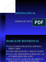 DEFENSA FISCAL.ppt