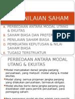 7-Penilaian-Saham-MK1-Warsono.pptx