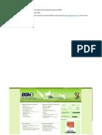 Cara mengunduh file SNI dari website Badan Standardisasi Nasional.docx
