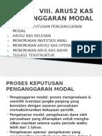 8-Arus-Kas-Penganggaran-Modal-Warsono.pptx
