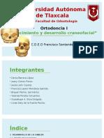 Ortodoncia I