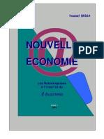 nouvelle economie 2006-3