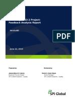 JGS 23-2 Feedback_Jelaine Final Report