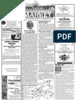 Merritt Morning Market 2879 - June 24