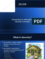 Lecture 1 - Security Concepts.ppt