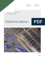 Elctronica Basica