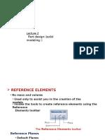 Presentation11 - Copy