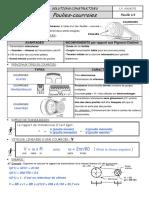 Cours-Poulies-Courroie.pdf