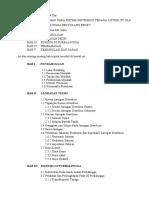 dokumen.tips_kerangka-laporan-ta.docx