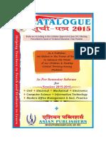 Catalogue 2015-16 (2)
