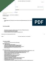 E&Y Job Description - Software Engineer - SAP BODS (BEN00163)