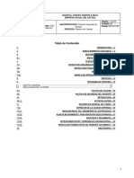 Manual Pamec 2012 - 2013