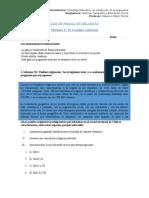 Guía de Repaso del estudiante.docx