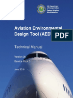 AEDT2b_TechManual