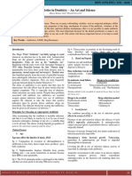 006_ads_13_008.pdf