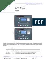 LXC63X0.51X0_V1.2_EN
