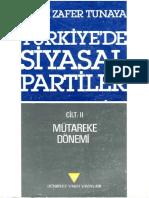 Turkiye-de Siyasal Partiler Cilt 2.pdf