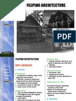 207065727-Filipino-Architecture-pdf.pdf