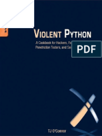 Violent_Python_-_A_Cookbook_for_Hackers_Forensic_Analysts_Penetration_Testers_and_Security_Engineers.pdf