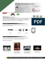 Technologie-LiFi