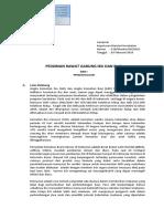 KMK no 230 th 2010 ttg Rawat Gabung Ibu & Bayi.pdf