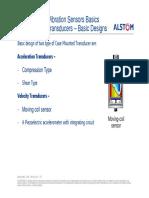 Module-3 Vibration Sensors Basics--.pdf