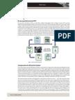 Drivetesting LTE Network.pdf