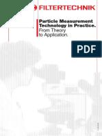 NAS doc. E7605-2-05-08_Partikelmesstechnik (1) .pdf