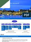 KPI in LTE Radio Network.pdf
