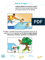 Guia Familias6