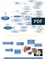 CALSE  METODO IV-1MARCO T.pptx