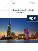 Taiwan_Investment Profile_LNTpartners.pdf