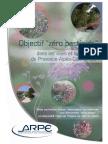 """Objectif """"Zéro pesticide"""" dans nos villes et nos villages de PACA"""
