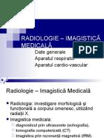 ap Cardio-Vascular Si Respirator