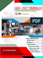 Sortir Machine.pdf