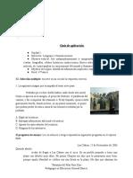 Guía de Información Explicita e Implícita.