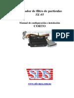 Sk-05c Sokr Spain