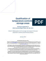 TS-qualification-storage-areas-final-sign-off-a.pdf