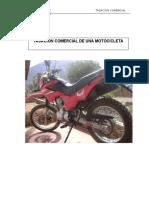 tasacion motocicleta.docx