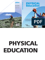 MINI-PHYSICAL-EDUCATION-1-74.pdf