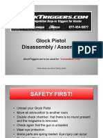 GlockTriggers Disassembly Reassembly1
