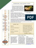 OCESNewsletter2013-08